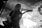 House-Of-Metal-20120302 Amon-Amarth- 0332