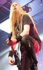 House-Of-Metal-20120302 Souldrainer-04446