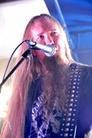 House-Of-Metal-20120302 Souldrainer-12-03-02-157