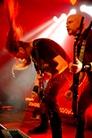 House-Of-Metal-20120302 Souldrainer-12-03-02-175