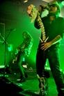 House-Of-Metal-20120303 Hellbound-12-03-03-006