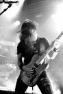 House-Of-Metal-20120303 Hellbound-12-03-03-015