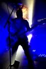 House-Of-Metal-20120303 Hellbound-12-03-03-046