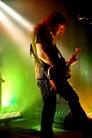 House-Of-Metal-20120303 Hellbound-12-03-03-067