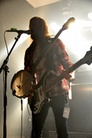 House-Of-Metal-20120303 Hellbound-12-03-03-075