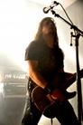 House-Of-Metal-20120303 Hellbound-12-03-03-082