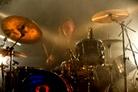 House-Of-Metal-20120303 Hellbound-12-03-03-089