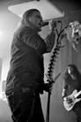 House-Of-Metal-20120303 Hellbound-12-03-03-115