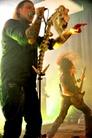 House-Of-Metal-20120303 Hellbound-12-03-03-119