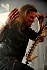 House-Of-Metal-20120303 Hellbound-12-03-03-125