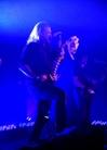 House-Of-Metal-20120303 Hellbound-12-03-03-161