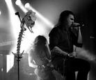 House-Of-Metal-20120303 Hellbound-12-03-03-178