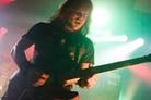House-Of-Metal-20120303 Hellbound- 0632