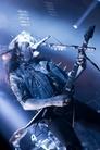 House-Of-Metal-20120303 Immortal-04989
