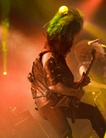 House-Of-Metal-20120303 Immortal-05026