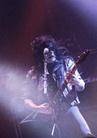 House-Of-Metal-20120303 Immortal-05082