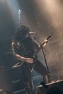 House-Of-Metal-20120303 Immortal-05120