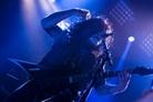 House-Of-Metal-20120303 Immortal- 1055
