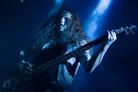 House-Of-Metal-20120303 Immortal- 1092