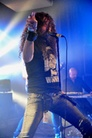 House-Of-Metal-20120303 Krux-12-03-03-181