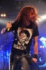 House-Of-Metal-20120303 Krux-12-03-03-211