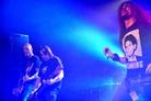 House-Of-Metal-20120303 Krux-12-03-03-262