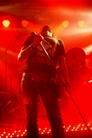 House-Of-Metal-20120303 Krux-12-03-03-284