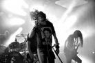 House-Of-Metal-20120303 Krux-12-03-03-295