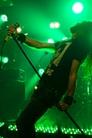 House-Of-Metal-20120303 Krux- 0917