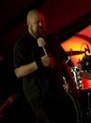 House-Of-Metal-20120303 The-Kristet-Utseende-05280