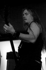 House-Of-Metal-20120303 The-Kristet-Utseende- 1545