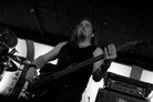 House-Of-Metal-20120303 The-Kristet-Utseende- 1560