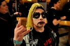 House-Of-Metal-2013-Festival-Life-Mats-13-03-02-0601