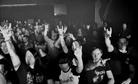 House-Of-Metal-2013-Festival-Life-Mats-13-03-02-0686
