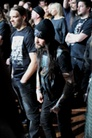 House-Of-Metal-2013-Festival-Life-Mats-13-03-02-0949