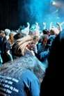 House-Of-Metal-2013-Festival-Life-Mats-13-03-02-0955