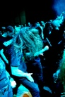 House-Of-Metal-2013-Festival-Life-Mats-13-03-02-0962