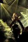 House-Of-Metal-2013-Festival-Life-Mats-13-03-02-0969
