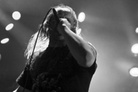 House-Of-Metal-20130301 Entombed 6491