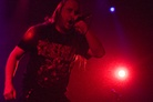 House-Of-Metal-20130301 Entombed 6529