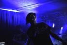 House-Of-Metal-20130301 Lahey-13-03-01-0002