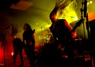 House-Of-Metal-20130301 Zonaria-13-03-01-0653