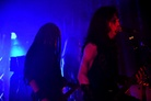 House-Of-Metal-20130301 Zonaria-13-03-01-0809
