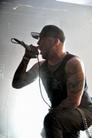 House-Of-Metal-20130302 Always-War-13-03-02-0124