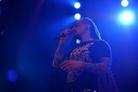 House-Of-Metal-20130302 Amorphis-13-03-02-0422