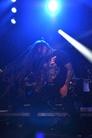 House-Of-Metal-20130302 Amorphis-13-03-02-0435