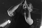 House-Of-Metal-20130302 Anaal-Nathrakh 7496