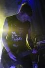 House-Of-Metal-20130302 Anaal-Nathrakh 7547
