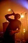 House-Of-Metal-20130302 Anaal-Natrakh-13-03-03-0017