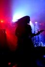 House-Of-Metal-20130302 Anaal-Natrakh-13-03-03-0025